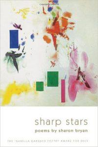 sharpstars