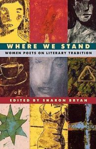 wherewestand